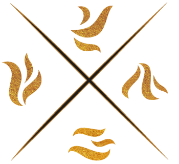 Main image in Gold